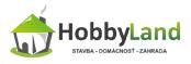 hobby-land